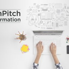 TeachPitch Transformation!